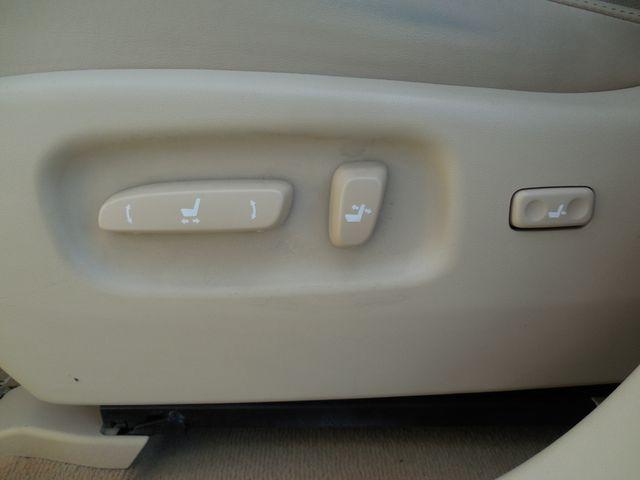 2013 Lexus RX350 Leesburg, Virginia 33