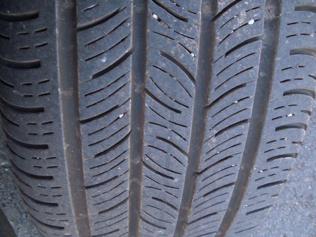 2013 Mercedes-Benz C250 956 SPRT PACKGE Leesburg, Virginia 60