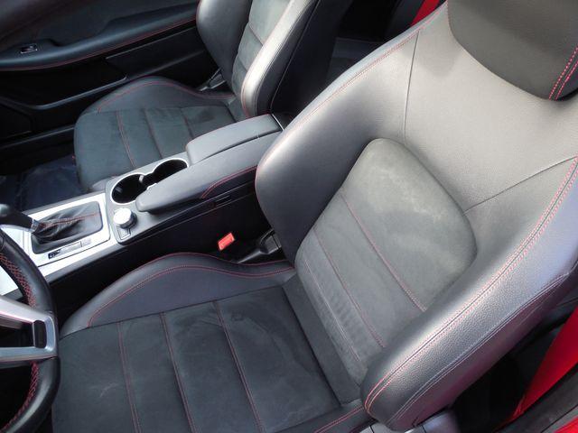 2013 Mercedes-Benz C250 956 SPRT PACKGE Leesburg, Virginia 18