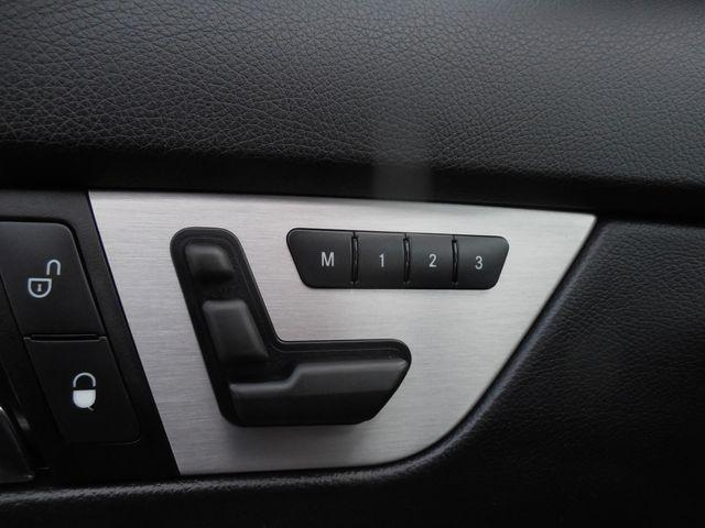 2013 Mercedes-Benz C250 956 SPRT PACKGE Leesburg, Virginia 36
