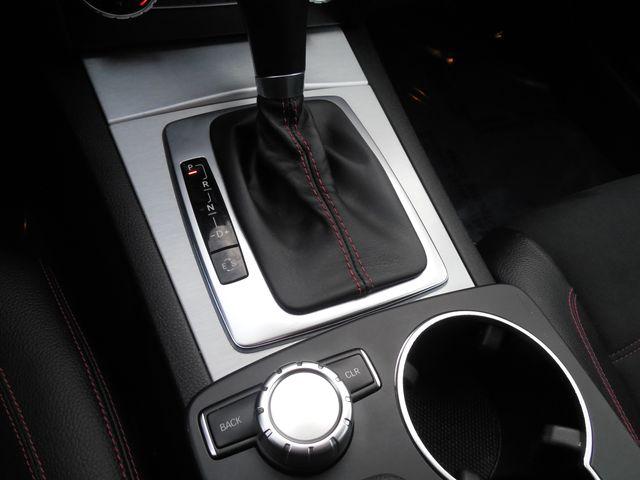 2013 Mercedes-Benz C250 956 SPRT PACKGE Leesburg, Virginia 52