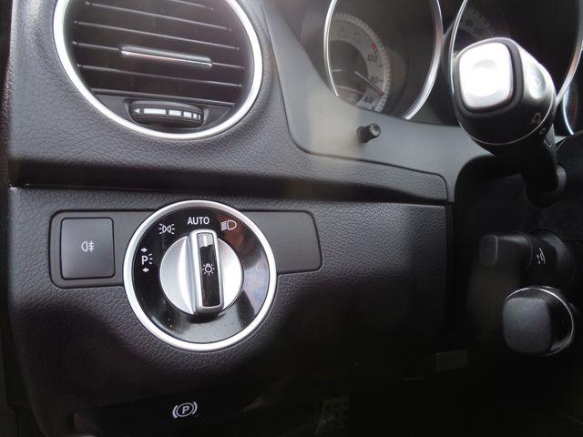 2013 Mercedes-Benz C250 956 SPRT PACKGE Leesburg, Virginia 56