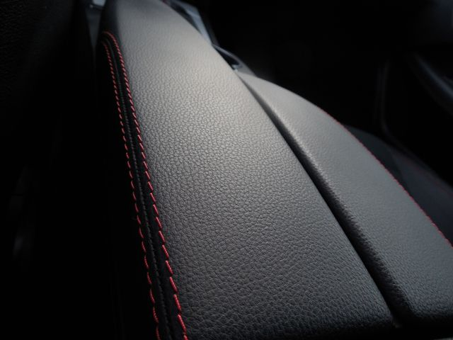 2013 Mercedes-Benz C250 956 SPRT PACKGE Leesburg, Virginia 28