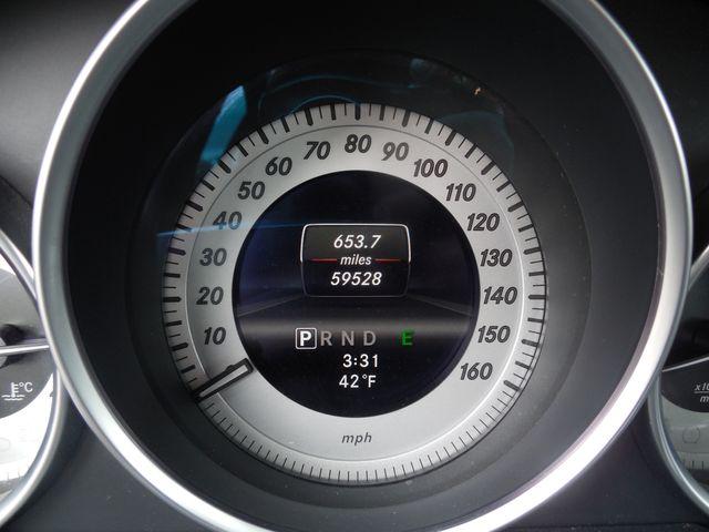 2013 Mercedes-Benz C250 Sport Leesburg, Virginia 14