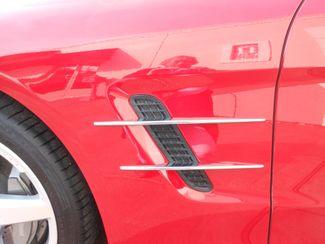 2013 Mercedes-Benz SL550 SL550 Bridgeville, Pennsylvania 23