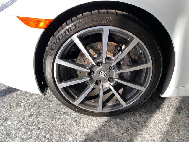 2013 Porsche 911 Carrera Longwood, FL 44