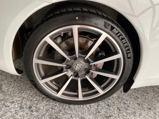 2013 Porsche 911 Carrera Longwood, FL 46