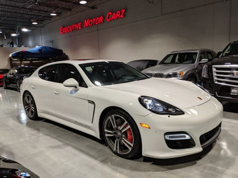 2013 Porsche Panamera GTS in Lake Forest, IL