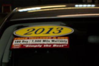 2013 Subaru Impreza AWD S Bentleyville, Pennsylvania 7