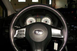 2013 Subaru Impreza AWD S Bentleyville, Pennsylvania 8