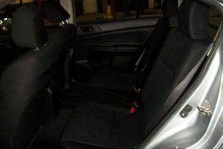 2013 Subaru Impreza AWD S Bentleyville, Pennsylvania 25