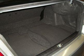 2013 Subaru Impreza AWD S Bentleyville, Pennsylvania 48