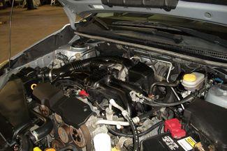 2013 Subaru Impreza AWD S Bentleyville, Pennsylvania 23