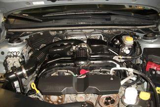 2013 Subaru Impreza AWD S Bentleyville, Pennsylvania 29