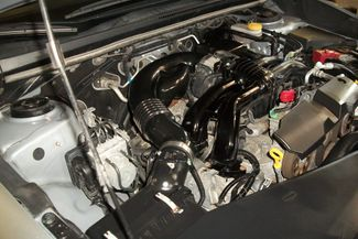 2013 Subaru Impreza AWD S Bentleyville, Pennsylvania 32