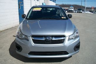 2013 Subaru Impreza AWD S Bentleyville, Pennsylvania 22
