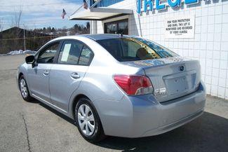 2013 Subaru Impreza AWD S Bentleyville, Pennsylvania 36
