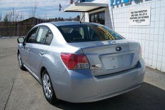2013 Subaru Impreza AWD S Bentleyville, Pennsylvania 38