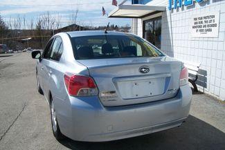 2013 Subaru Impreza AWD S Bentleyville, Pennsylvania 6