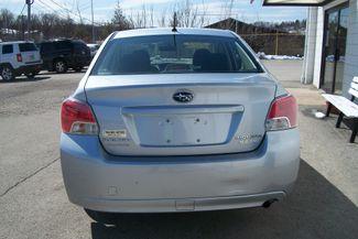 2013 Subaru Impreza AWD S Bentleyville, Pennsylvania 18