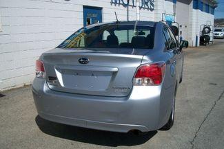 2013 Subaru Impreza AWD S Bentleyville, Pennsylvania 3