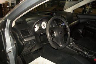 2013 Subaru Impreza AWD S Bentleyville, Pennsylvania 9