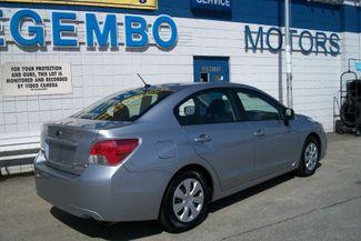 2013 Subaru Impreza AWD S Bentleyville, Pennsylvania 42
