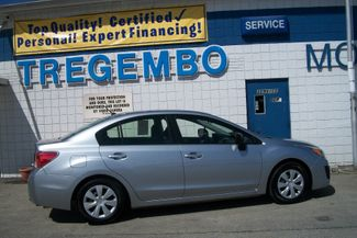 2013 Subaru Impreza AWD S Bentleyville, Pennsylvania 53