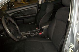 2013 Subaru Impreza AWD S Bentleyville, Pennsylvania 27