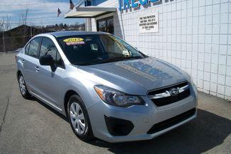 2013 Subaru Impreza AWD S Bentleyville, Pennsylvania 21