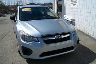 2013 Subaru Impreza AWD S Bentleyville, Pennsylvania 33