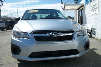 2013 Subaru Impreza AWD S Bentleyville, Pennsylvania 54