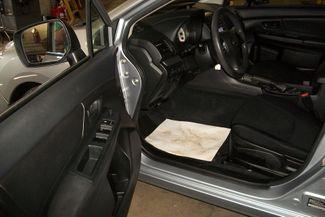 2013 Subaru Impreza AWD S Bentleyville, Pennsylvania 14