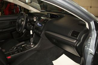 2013 Subaru Impreza AWD S Bentleyville, Pennsylvania 13