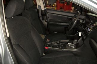 2013 Subaru Impreza AWD S Bentleyville, Pennsylvania 15