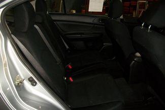 2013 Subaru Impreza AWD S Bentleyville, Pennsylvania 19