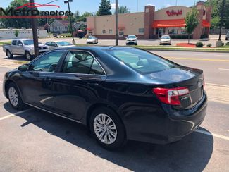 2013 Toyota Camry L Knoxville , Tennessee 38