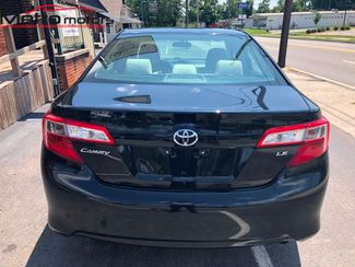 2013 Toyota Camry L Knoxville , Tennessee 41