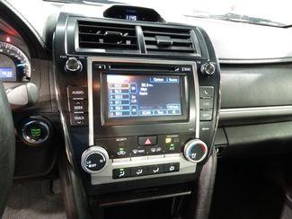 2013 Toyota Camry SE Little Rock, Arkansas 15