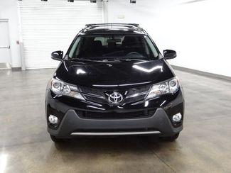 2013 Toyota RAV4 XLE Little Rock, Arkansas 1