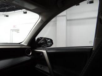 2013 Toyota RAV4 XLE Little Rock, Arkansas 10