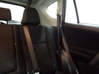 2013 Toyota RAV4 XLE Little Rock, Arkansas 13