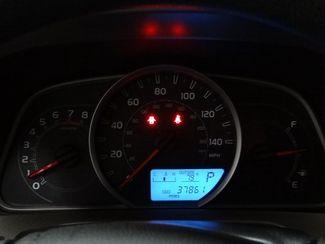 2013 Toyota RAV4 XLE Little Rock, Arkansas 14