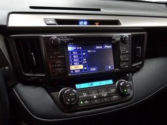 2013 Toyota RAV4 XLE Little Rock, Arkansas 15