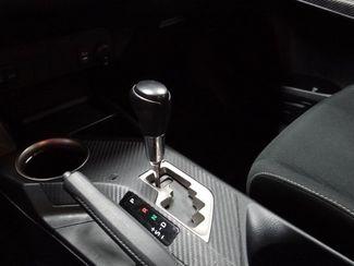 2013 Toyota RAV4 XLE Little Rock, Arkansas 16