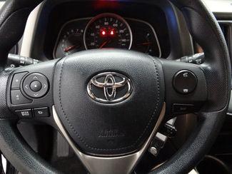 2013 Toyota RAV4 XLE Little Rock, Arkansas 19