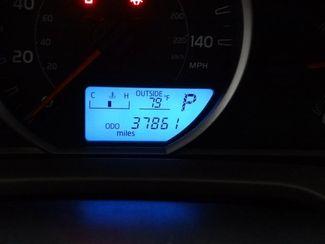 2013 Toyota RAV4 XLE Little Rock, Arkansas 22