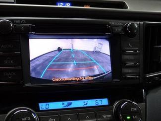 2013 Toyota RAV4 XLE Little Rock, Arkansas 23