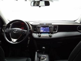 2013 Toyota RAV4 XLE Little Rock, Arkansas 9