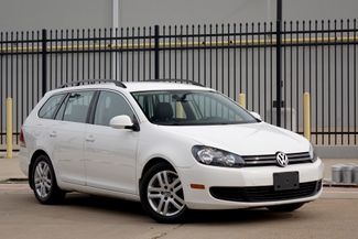 2013 Volkswagen Jetta TDI in Plano, TX 75093